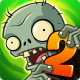 Tải game Plants vs Zombies 2 apk cho Android miễn phí