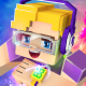 Tải Blockman Go MOD APK: Unlimited Money Diamonds và Gcubes